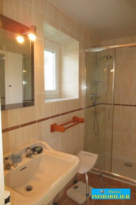 Vente maison / villa Plouhinec 208400€ - Photo 13