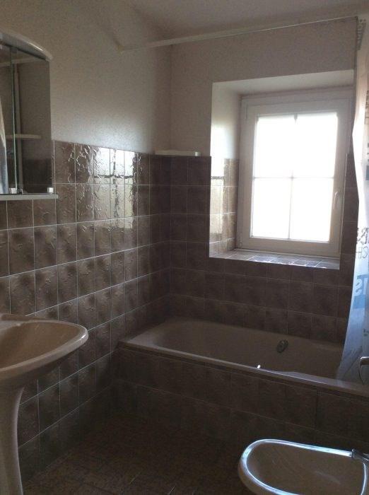 Sale house / villa Chavagnes-en-paillers 132400€ - Picture 3