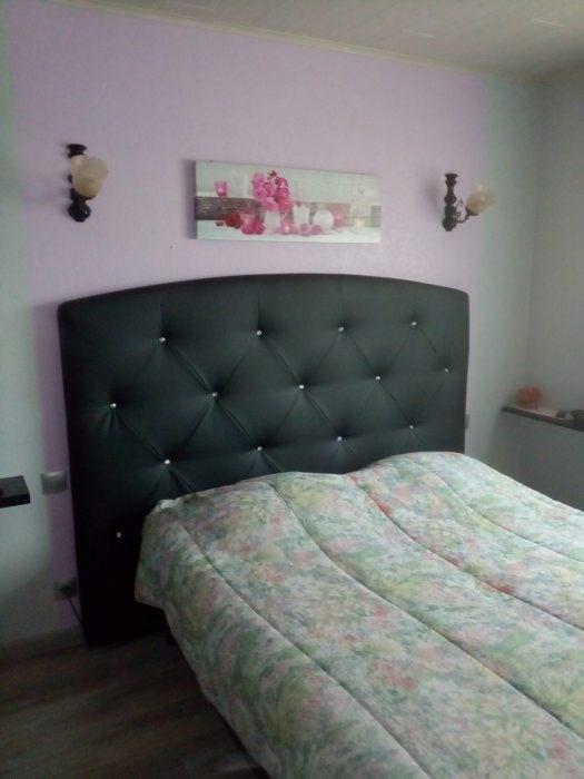 Life annuity house / villa La roche sur yon 75900€ - Picture 14