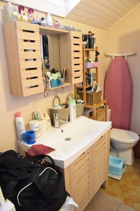 Sale apartment Bonnières-sur-seine 113000€ - Picture 9