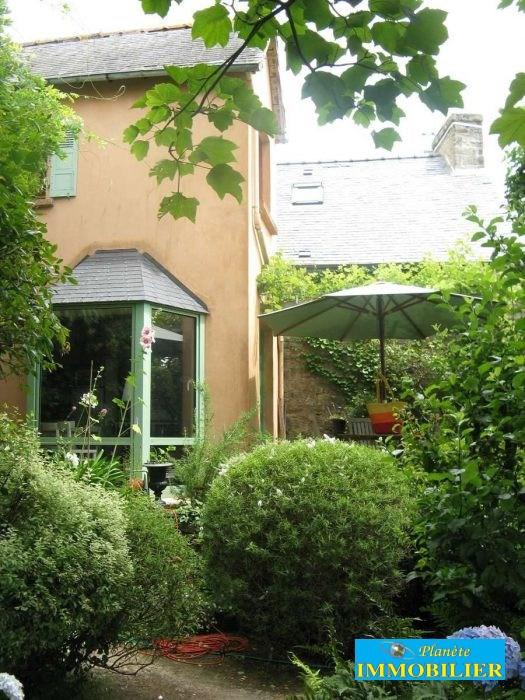 Sale house / villa Pont croix 255290€ - Picture 9