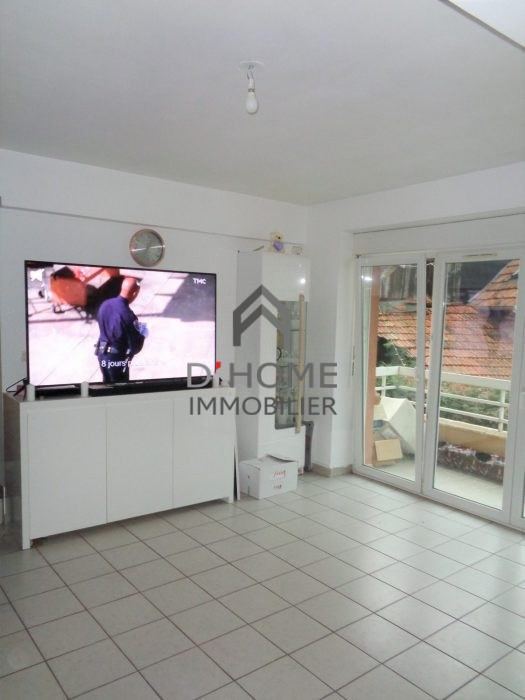Location appartement Mittelschaeffolsheim 745€ CC - Photo 3