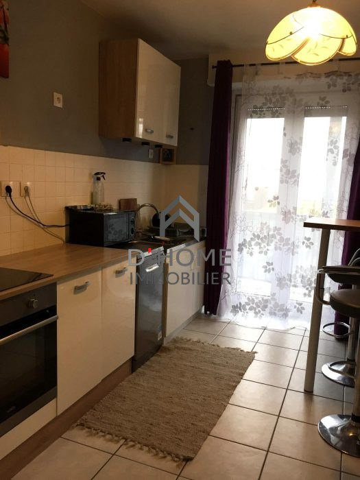 Investeringsproduct  appartement Haguenau 168540€ - Foto 2