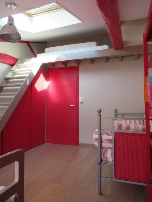 Sale house / villa Saint denis la chevasse 331500€ - Picture 11