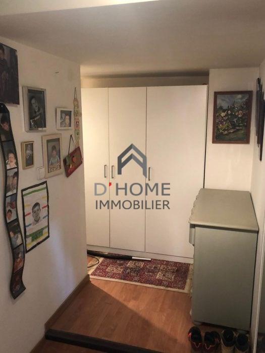 Verkoop  appartement Ingwiller 97000€ - Foto 6