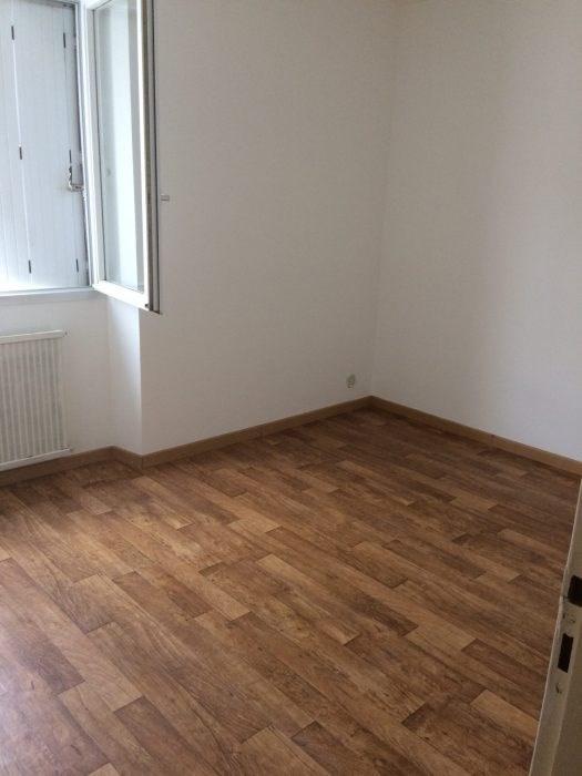 Rental apartment La roche-sur-yon 550€ CC - Picture 5