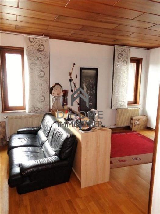 Locação apartamento Haguenau 790€ +CH - Fotografia 1