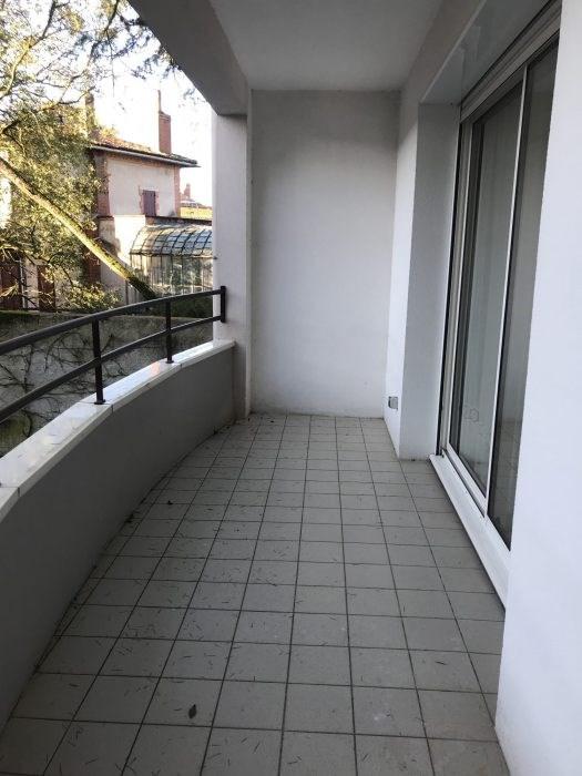 Rental apartment Clisson 700€ CC - Picture 5