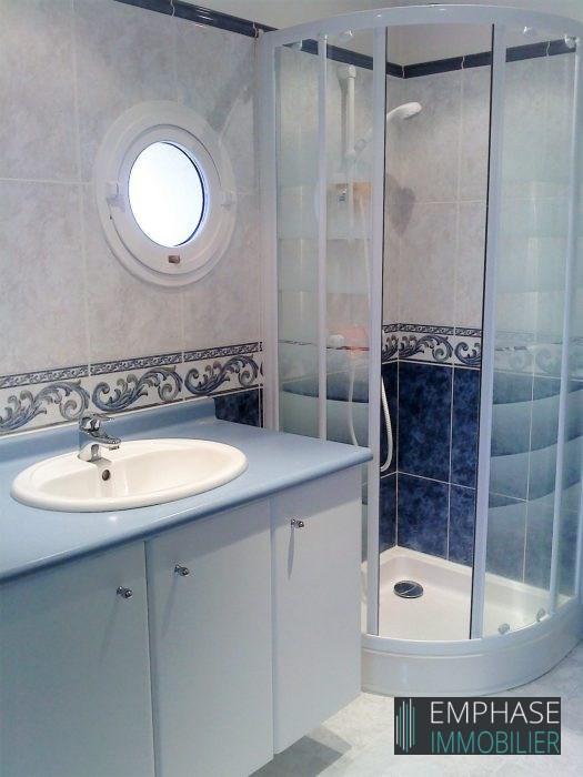 Venta  apartamento Triel-sur-seine 345000€ - Fotografía 8