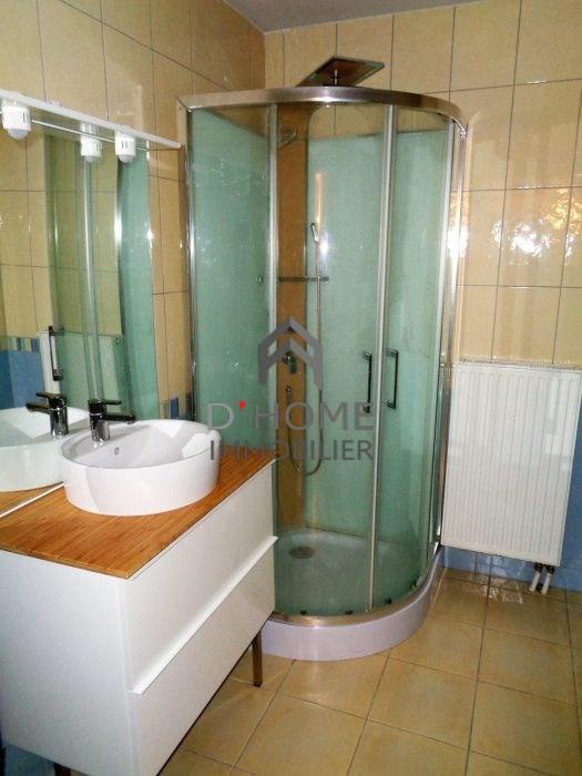 Alquiler  apartamento Kaltenhouse 825€ CC - Fotografía 3