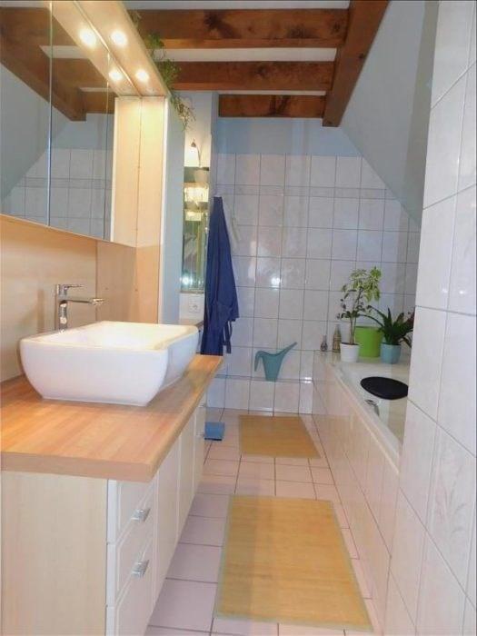 Revenda apartamento Fegersheim 333900€ - Fotografia 6