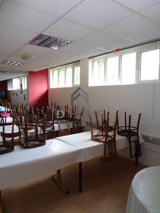 Alquiler  oficinas Haguenau 1200€ CC - Fotografía 3