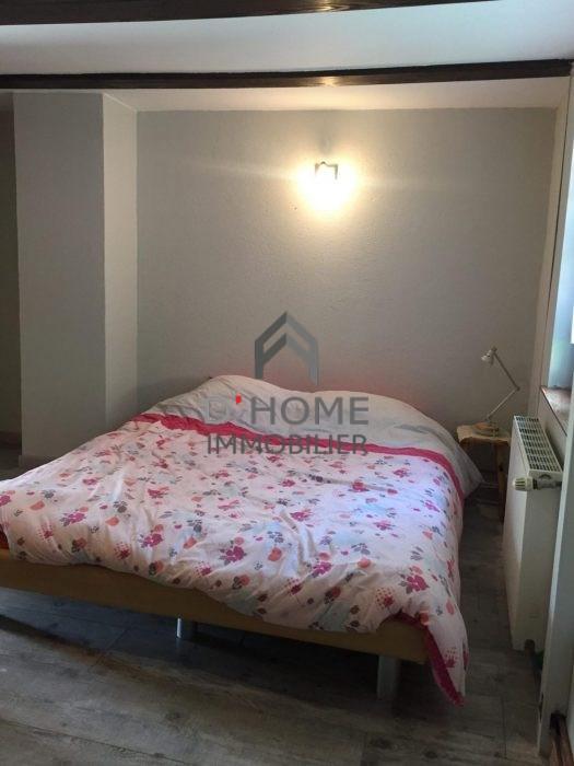Sale house / villa Roeschwoog 367500€ - Picture 13
