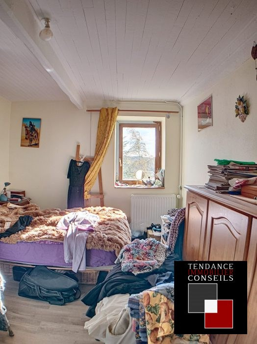 Vente maison / villa Ranchal 69000€ - Photo 2