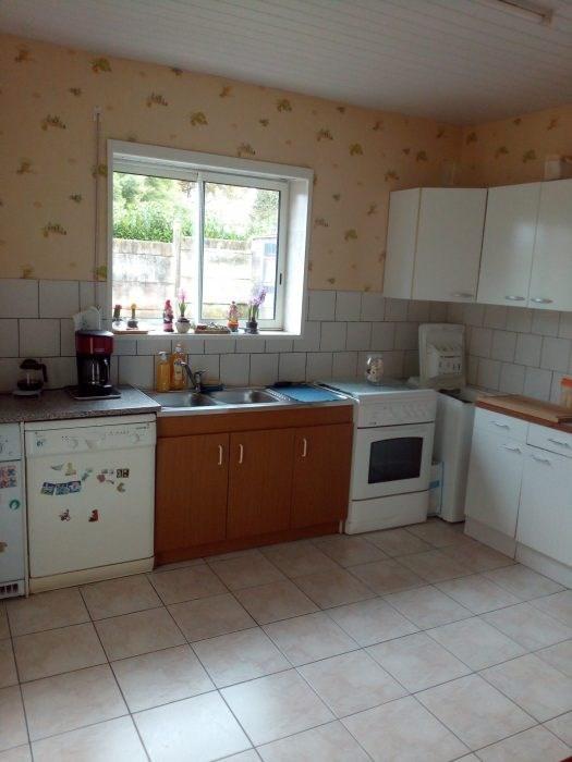 Life annuity house / villa La roche sur yon 75900€ - Picture 6