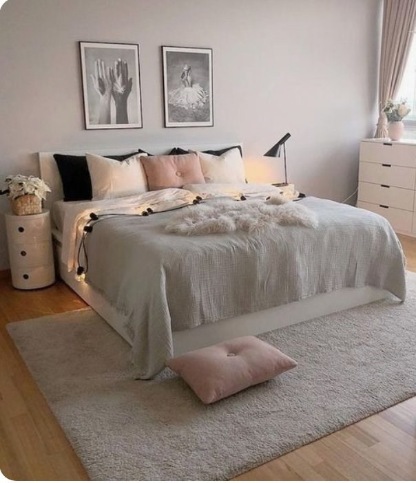 Sale apartment Colombes 365733€ - Picture 3