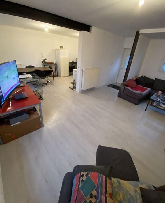Vente maison / villa Chauffry 184000€ - Photo 3