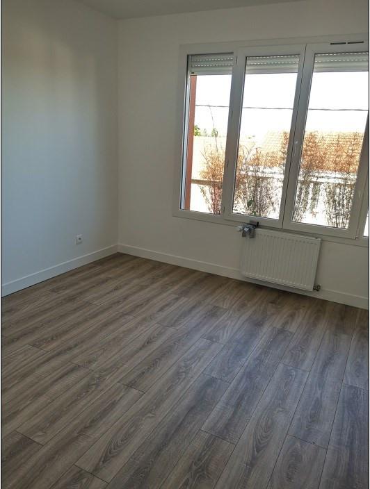 Vente maison / villa Bagneux 560000€ - Photo 4