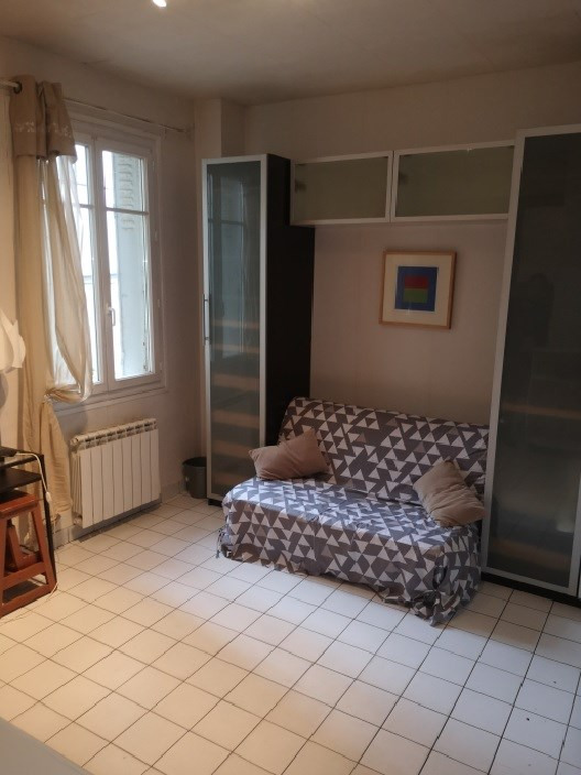 Location appartement Montrouge 685€ CC - Photo 3