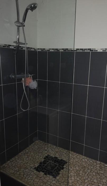 Vente appartement Le plessis trevise 145000€ - Photo 4