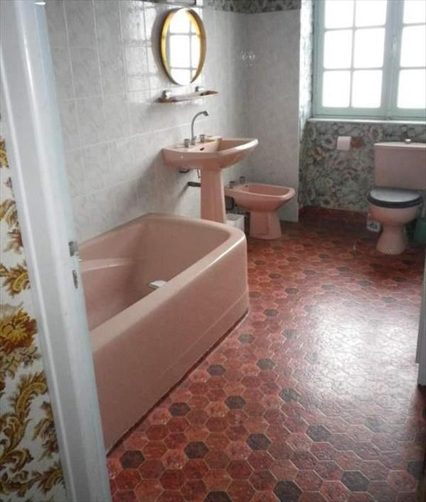 Vente appartement Perros guirec 301745€ - Photo 8