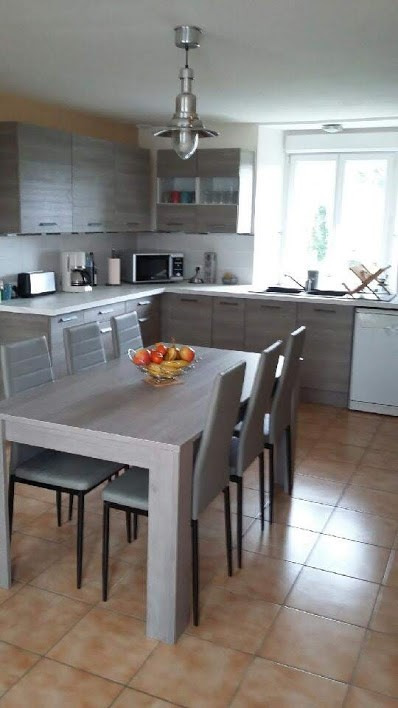 Sale house / villa Tinteniac 358450€ - Picture 3