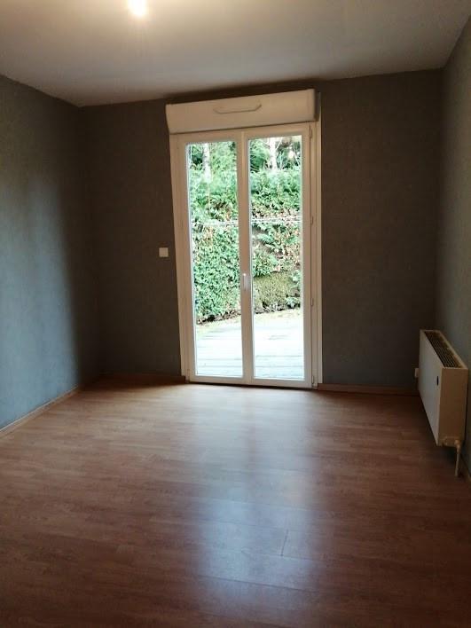 Vente maison / villa Becherel 160500€ - Photo 8