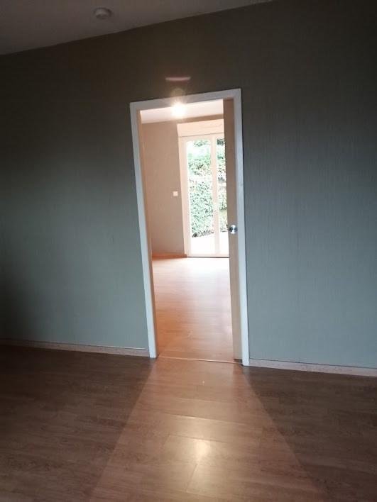 Vente maison / villa Becherel 160500€ - Photo 9