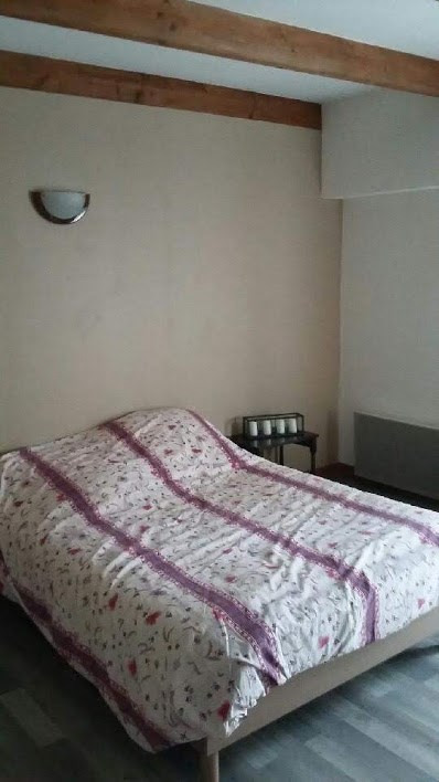 Sale house / villa Tinteniac 358450€ - Picture 9