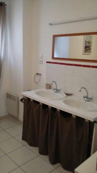 Sale house / villa Tinteniac 358450€ - Picture 7