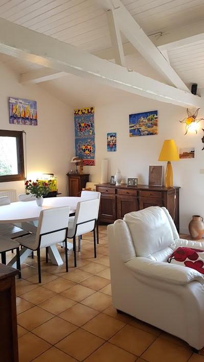 Vente maison / villa Clisson 365750€ - Photo 4
