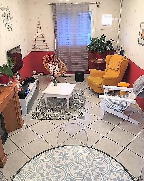 Vente maison / villa La queue en brie 259000€ - Photo 4