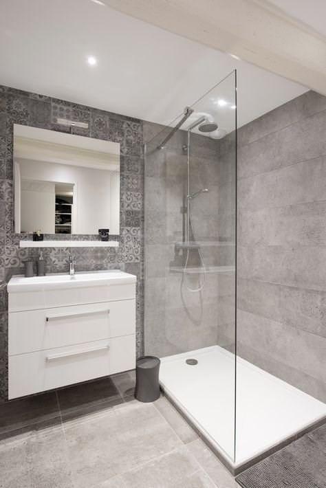 Sale apartment Romainville 384341€ - Picture 6