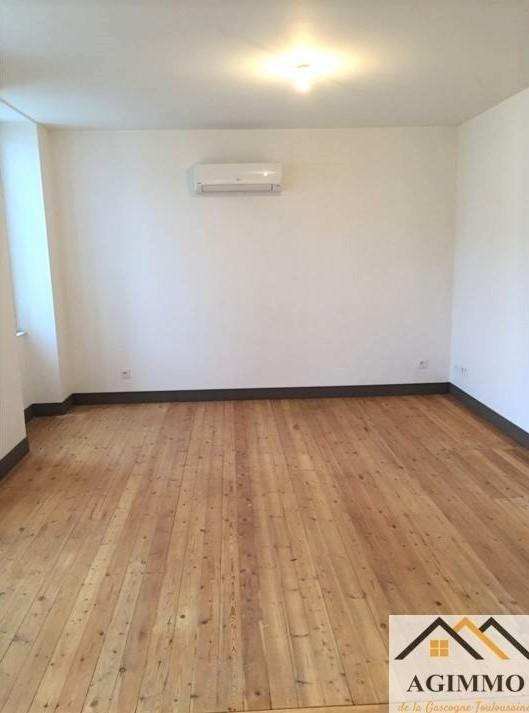 Location appartement Mauvezin 550€ CC - Photo 2
