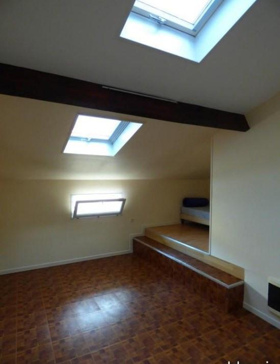 Vente maison / villa Agen 128500€ - Photo 15