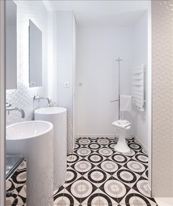 Vente de prestige maison / villa Pleumeur bodou 679800€ - Photo 9