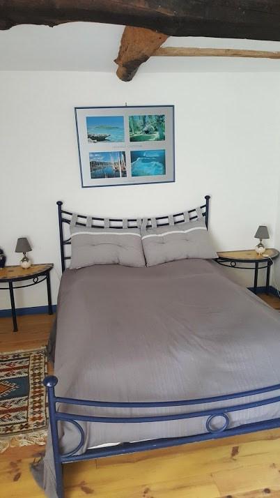 Vente maison / villa Locoal mendon 274850€ - Photo 4