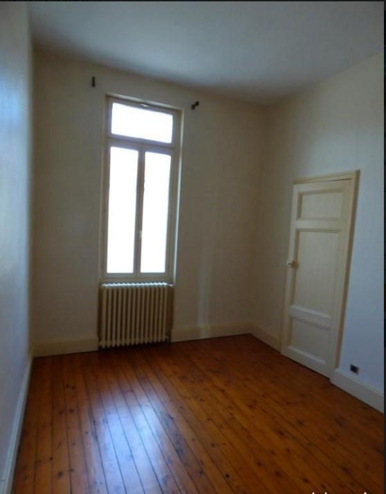 Vente maison / villa Agen 128500€ - Photo 7