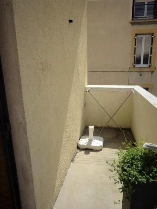 Verkoop  huis Valence 169000€ - Foto 9