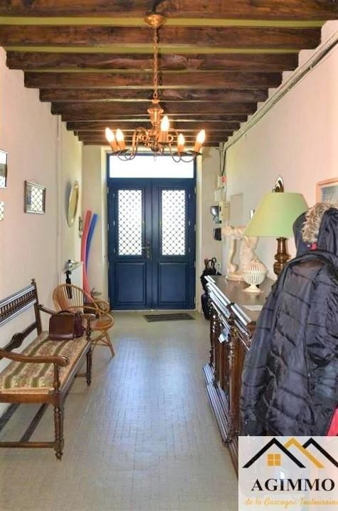 Sale house / villa Solomiac 270 000€ - Picture 7