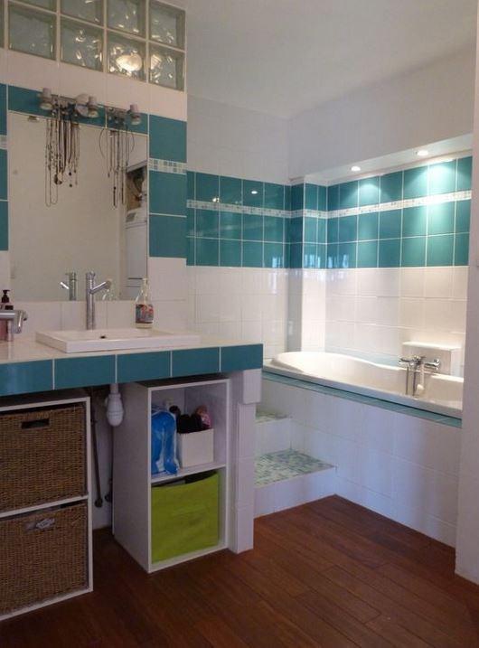 Vente appartement Eguilles 292000€ - Photo 3