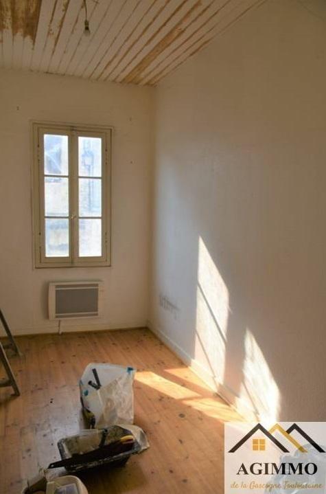 Sale building Mauvezin 76000€ - Picture 4