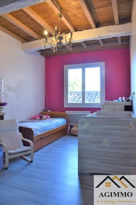 Sale house / villa Mauvezin 85000€ - Picture 4