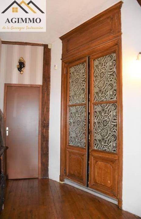 Sale house / villa Mauvezin 285000€ - Picture 5