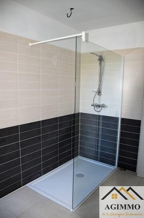 Rental house / villa Mauvezin 700€ +CH - Picture 4