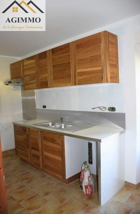 Rental house / villa Mauvezin 700€ +CH - Picture 2
