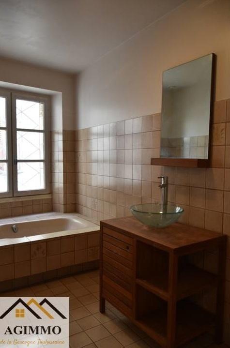 Location appartement Mauvezin 445€ CC - Photo 4