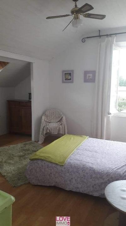 Vente maison / villa Voiron 295000€ - Photo 7