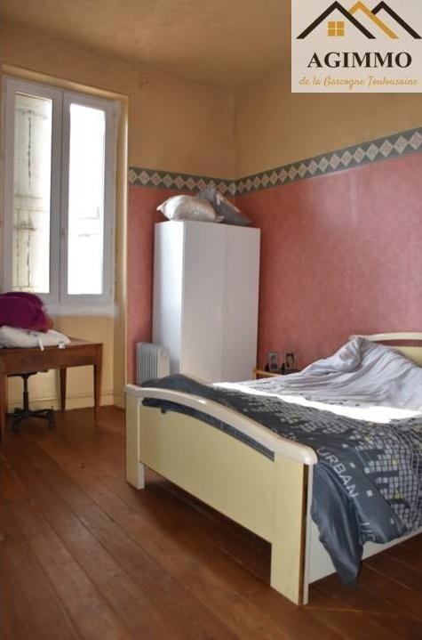 Sale house / villa Mauvezin 285000€ - Picture 4