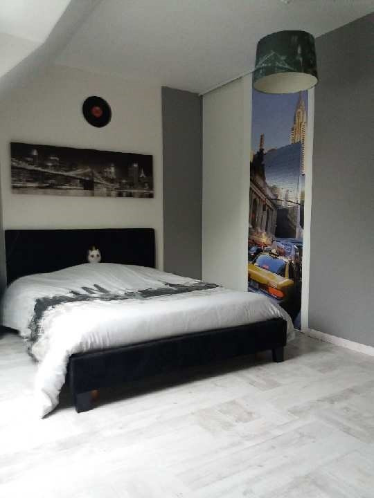 Vente maison / villa Saint jean brevelay 250800€ - Photo 3